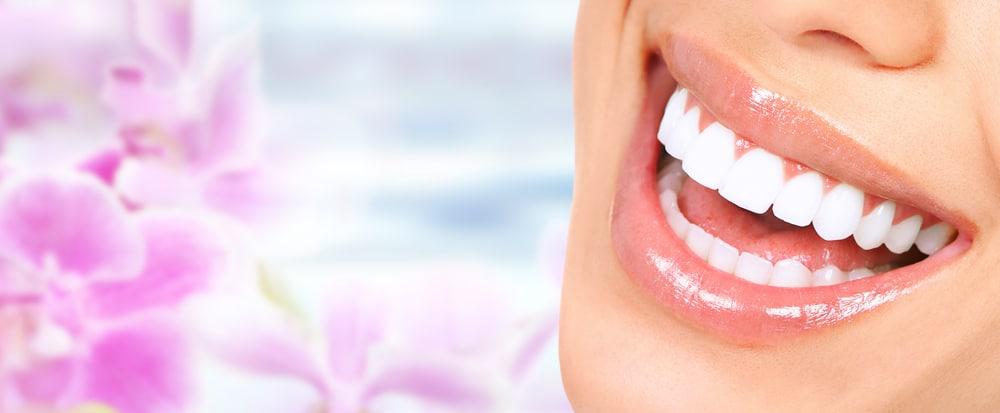 Edgemont Dentist Cosmetic Dentistry
